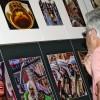 2.400 euros para las mejores imágenes de la Fiesta y Alcoy