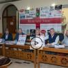 """Inscritos en el I Concurso de Escaparatismo - """"Premis Sant Jordi"""""""