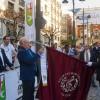 Picadilly Circus, pieza obligada del Premi Sant Jordi de bandas