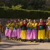 Fontilles rezuma Fiesta