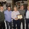 Los Muntanyesos ganan el campeonato de cotos del Mig Any