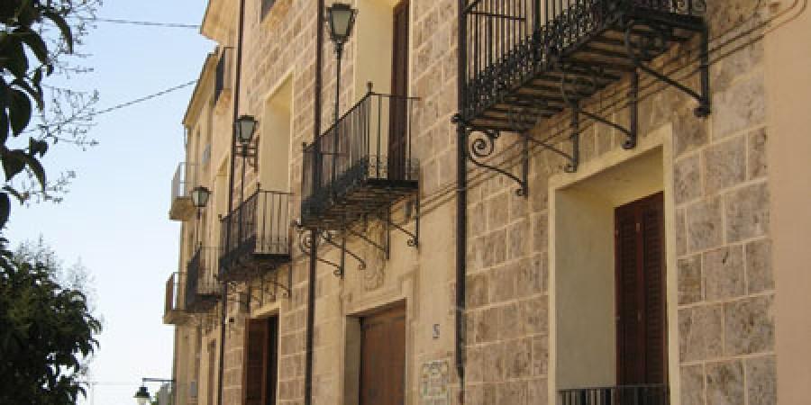 La Asociación de San Jorge celebra su primera Asamblea de 2020, y culmina la modificación de su Estatuto