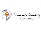 Fernando Ramirez Joyeros