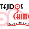 Tejidos Chimo