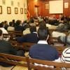 Convocatoria elecciones renovación cargos de la Junta Directiva