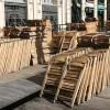 AVISO: Venta de sillas 2019, abonados